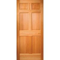 Wooden Doors: Wooden Doors Lowes