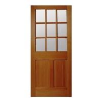 Wooden Doors: Wooden Doors From Lowes