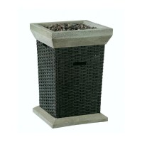 Allen Roth Fire Pit Parts - Bing images
