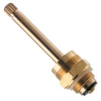 Shop Danco Brass Tub/Shower Valve Stem for Indiana at