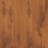Laminate Flooring: Armstrong Laminate Flooring