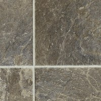 Laminate Flooring: Stone Laminate Flooring Lowes