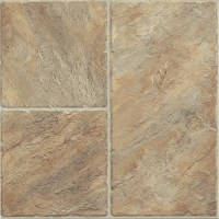 Shop Armstrong Stones & Ceramics 15.94-in W x 3.98-ft L ...