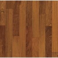 Engineered Hardwood Floors: Lowes Engineered Hardwood Floors