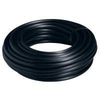 Shop Orbit 100-ft Polyethylene Riser Flex Pipe at Lowes.com
