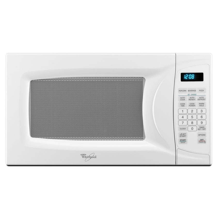 Lowes Countertop Microwaves Microwave Oven Lowes Microwave Ovens Countertop