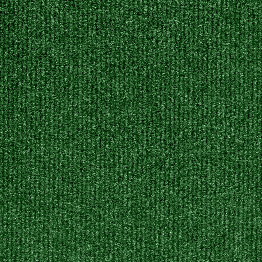 Lowes Carpet Installation Reviews Shop Select Elements 16-pack 18-in X 18-in Green Indoor