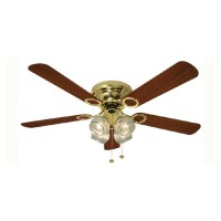 Harbor Breeze Outdoor Ceiling Fans | WANTED Imagery