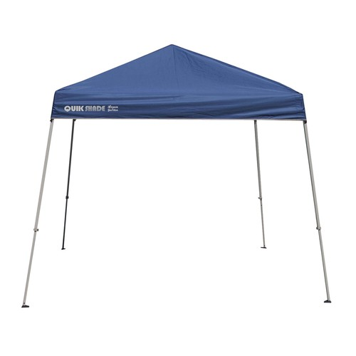 Canopies: Lowes Tents Canopies