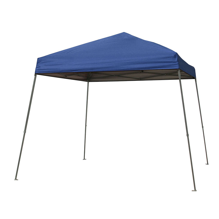 Outdoor Canopies At Lowes Minimalist