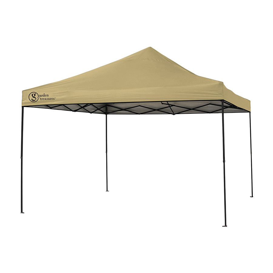 Canopies: Canopies At Lowes