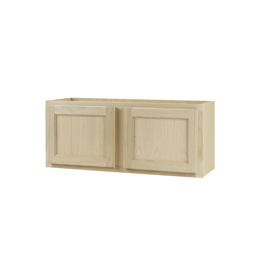 home depot unfinished kitchen cabinets unfinished kitchen cabinet doors Color Cabinets With Painted Kitchen