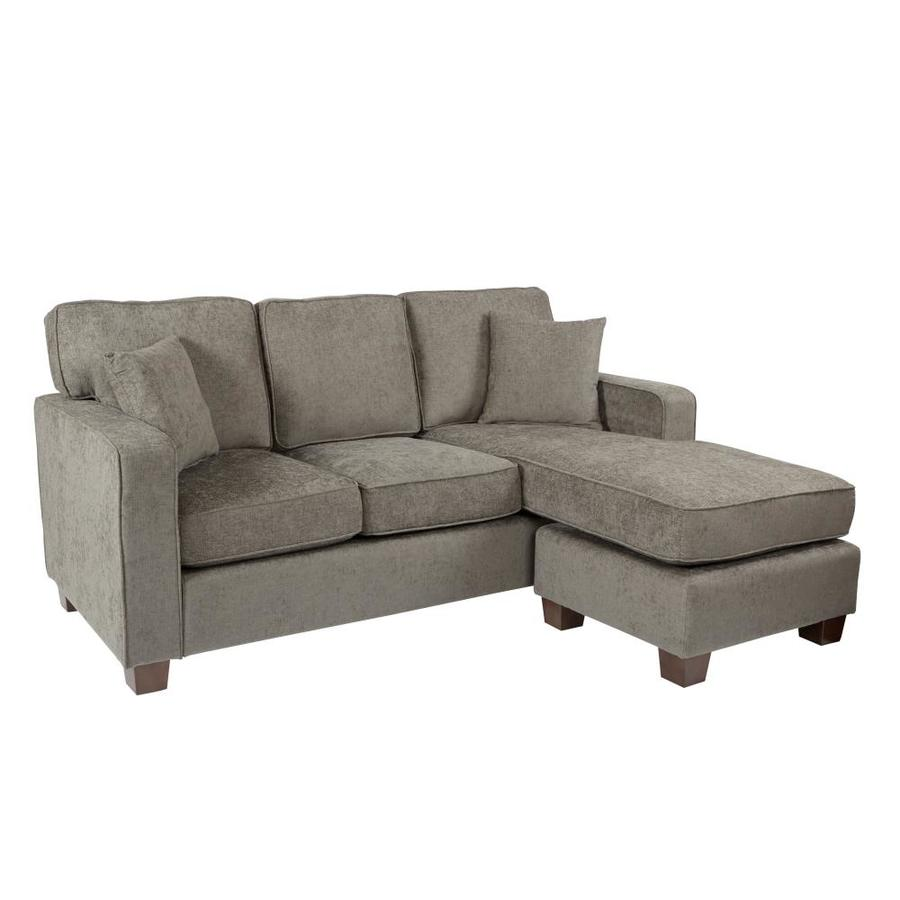 Couches Sofas Loveseats At Lowes Com