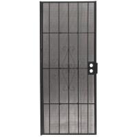 Security Doors: Security Door Lowes