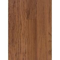 Engineered Hardwood: Lowes Engineered Hardwood Flooring