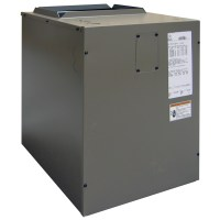 Furnace Prices: Forced Air Electric Furnace Prices