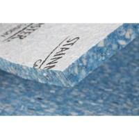 Shop Leggett & Platt 11.9mm Foam Carpet Padding at Lowes.com
