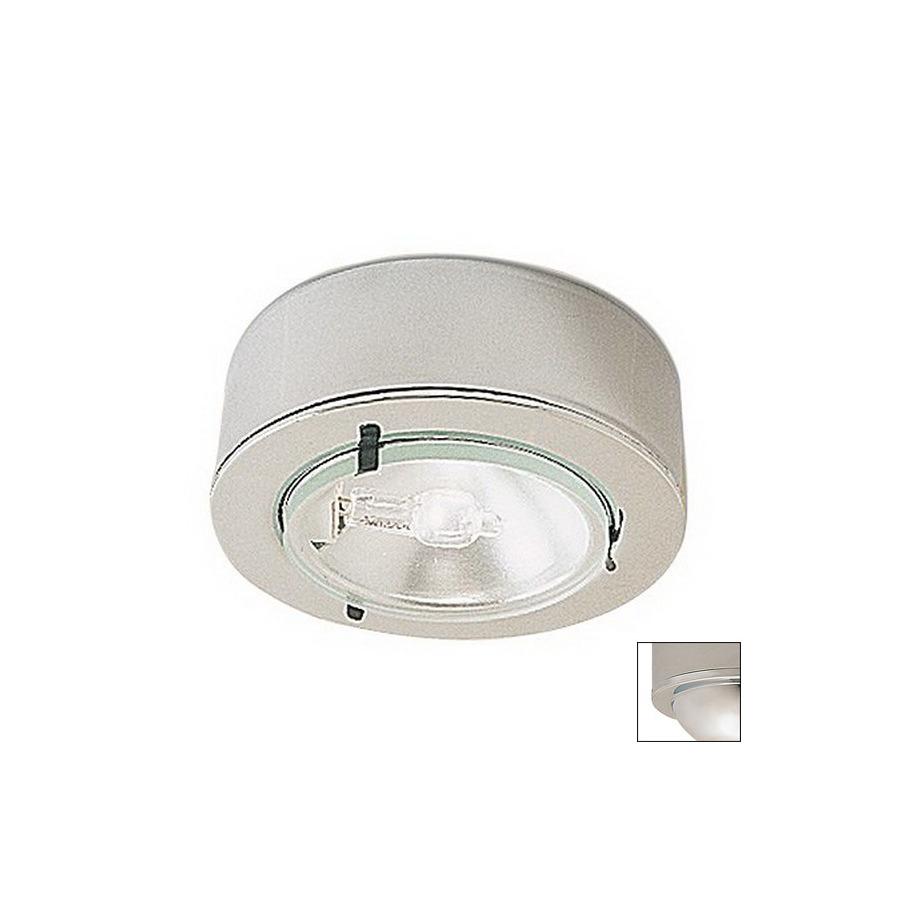 amax lighting 2625. Shop Amax Lighting 2625 M