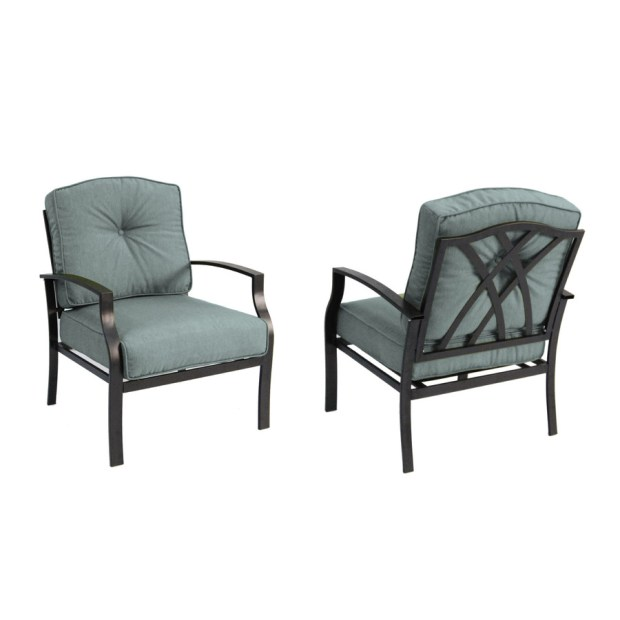 lawn furniture lowes 2017 - 2018 patio