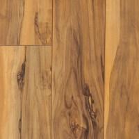 Laminate Flooring: Max Laminate Flooring