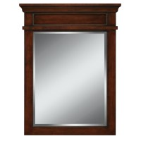 lowes bathroom mirror - 28 images - avanity provence m ...