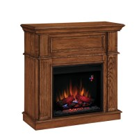 Fireplaces Electric Lowe's