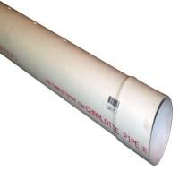 4 Inch PVC Drain Pipe - Bing images