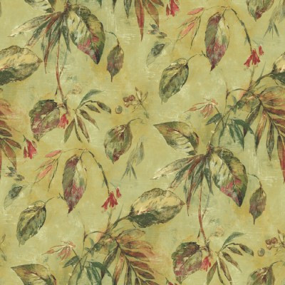 pre pasted wallpaper 2017 - Grasscloth Wallpaper