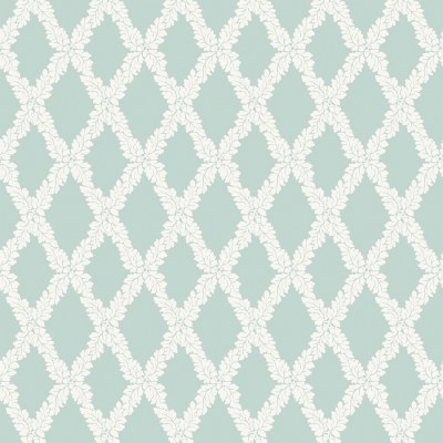 Scenery Wallpaper: Wallpaper Prepasted