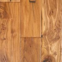 Engineered Hardwood: Lowes Engineered Hardwood