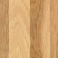 Engineered Flooring: Engineered Flooring Lowes