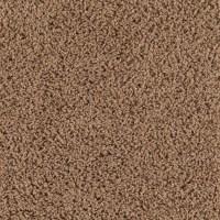 mohawk carpet best prices on mohawk carpet smartstrand ...