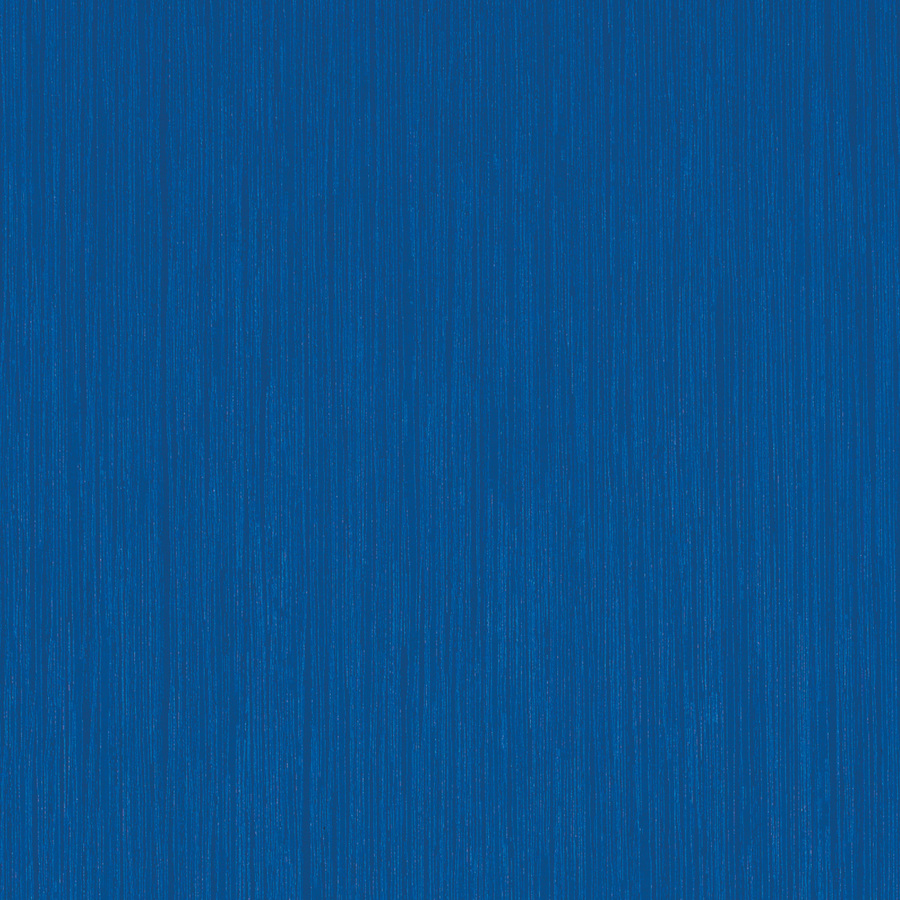 Laminat Blau Shop Wilsonart 60-in X 10-ft Persian Blue Laminate
