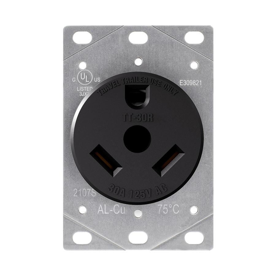 32 amp plug wiring diagram