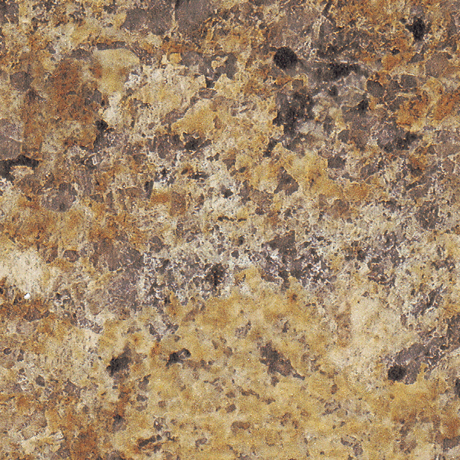 Granite Laminate Countertop Sheets Formica Brand Laminate 30 In X 10 Ft Butterum Granite Etchings