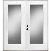 Lowe's Outside Doors - Bing images