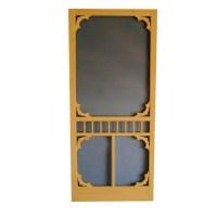 Wooden Doors: Wooden Doors At Lowe''s