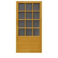 Lowe's Screen Doors - Bing images