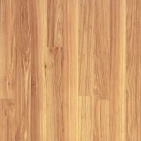 Pergo Kitchen Flooring - Wood Floors