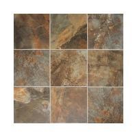 Lowes Bathroom Floor Tiles : Brilliant Brown Lowes ...