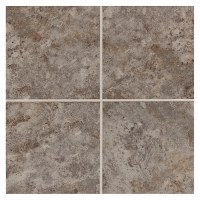 Top 28+ - Lowes Flooring Ceramic Tile - shop style ...
