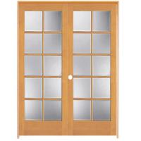 Lowes Interior French Glass Doors French Doors