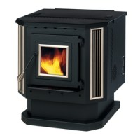 Summers Heat 3,000-sq ft Wood Furnace 50-SHW35LC Price ...