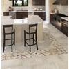 Kitchen Floor Tile Home Design Ideas Pictures Remodel