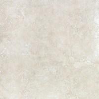 Shop Anatolia Tile Ivory Travertine Natural Stone Floor ...