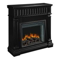 Productos para el hogar por marca: Electric fireplaces at ...