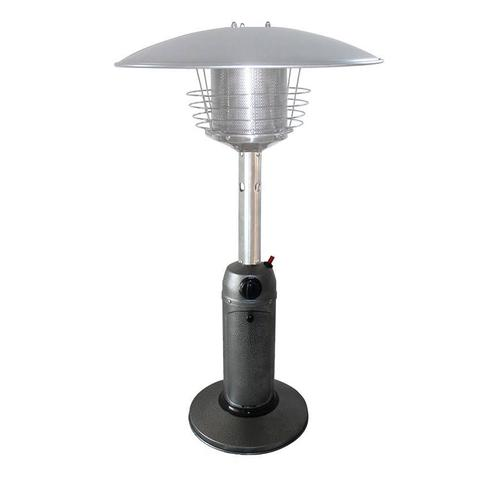 Propane Patio Heaters Lowes
