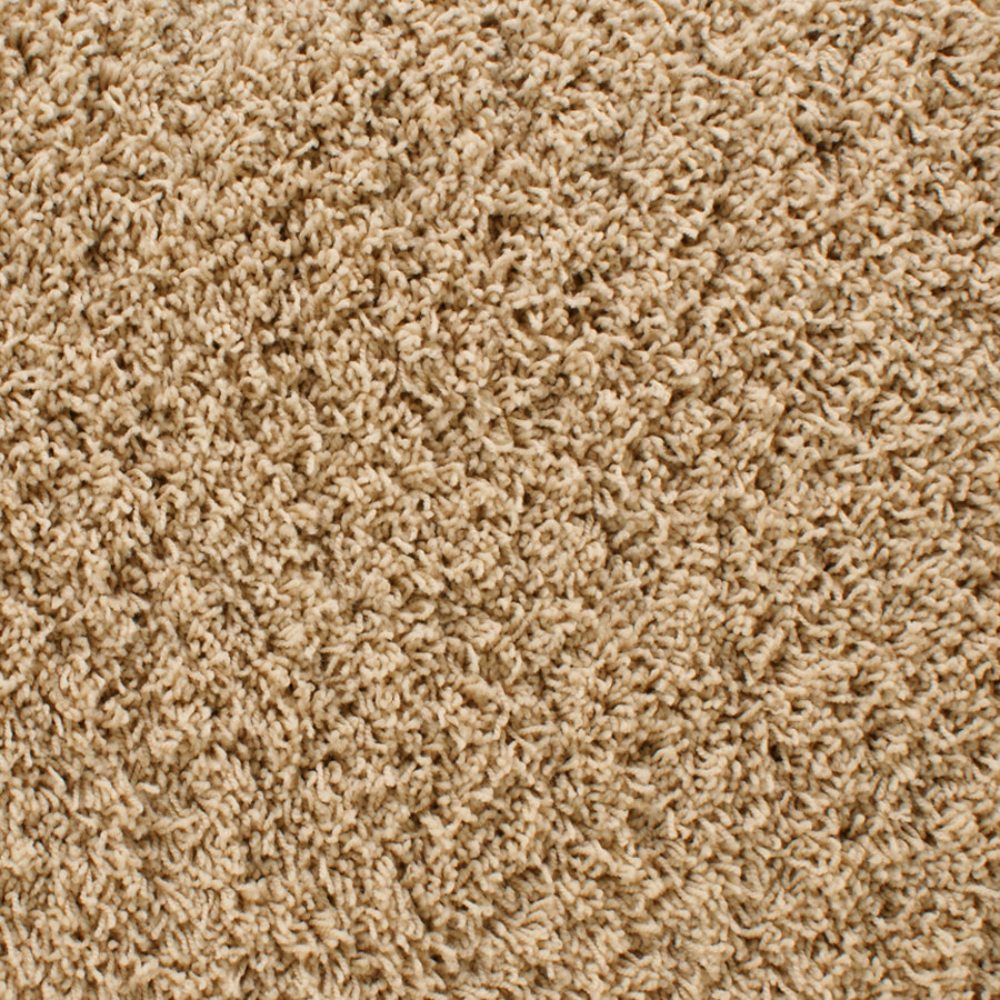 Lowes Carpet Installation Reviews Shop Stainmaster Active Family Dorchester Brown Frieze