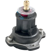 Valve Replacement: Kohler Shower Valve Replacement Parts