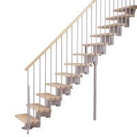 Shop Arke Staircase Kits at Lowes.com